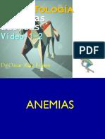 Fisio Sangre Ane Ferro ORuiz Video1-2