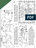 SPB00_213.pdf