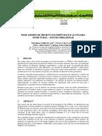 ALV_indicadores de projeto em alvenaria estrutural.pdf