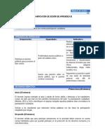 Fcc1 u4 Sesion 03.Docx