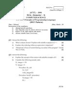 April2015.pdf