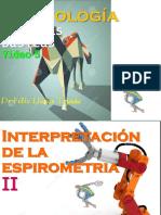 ESPIro 2 IMAge radio 1 F Llanos video5color (1).pdf
