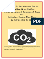 GamezMartinez SaraHaidee M18 S3 AI5 ConcentraciondeCO2enunafuncion