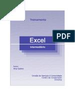 Ana Gabos; EXCEL INTERMEDIÁRIO.pdf