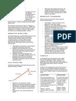 elements.pdf