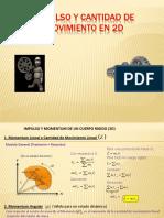 2015-1 IMPULSO Y CANTIDAD DE MOVIMIENTO.pdf