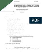 EIA - Ovalo Grau Trujillo.pdf