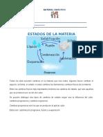 CN_Estados de La Materia