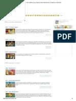 Simpsonizados - Mira Capítulos de Los Simpsons Online _ Episodios de Los Simpsons en Audio Latino