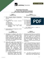 SmartCare Executive.pdf
