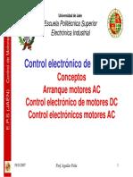 conceptos-de-motores.pdf