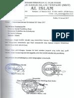 Contoh Proposal Revitalisasi Sd It Al-Islam Kudus Jawa Tengah.pdf