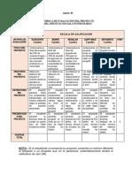 RUBRICA PROYECTO.pdf