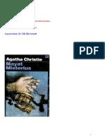 AC Mayat Misterius123.pdf