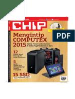 CHIP EDISI JULI 2015 BERBAGI-SEM.pdf