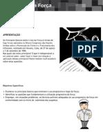 USO LEGAL DA FORÇA II