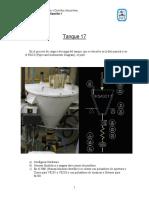 Proyecto_TK17