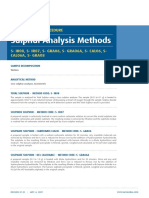 Short Method Various Sulfur Methods including Leco Methods (1).pdf