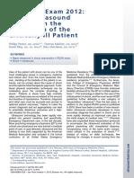 eco emergencia.pdf