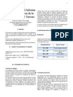 IP 16d4