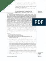 CPMB-1st.pdf