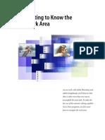 ps7_cib01.pdf