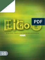 Libro Gordo 2002-2012 MUESTRA.pdf