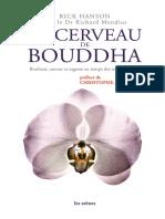 Le cerveau de Bouddha.pdf
