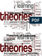 flemingd learning theories