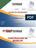 ConstruccionModelos.pdf