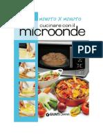 Get Il Libro Cucinare Con Il Microonde Di Aa Vv