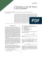 IJEE1570.pdf