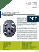 DE_CM-402-BFT.v02.pdf