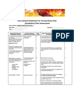 Work-Method-Statement-for-Coring-Works-a.pdf