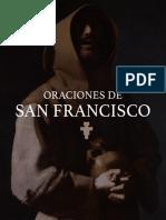 ES Prayers