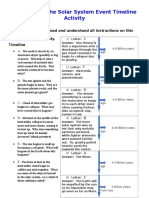 answer key graphic organizer