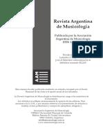 La distancia como dimensión estructural en la música-Abregú - Calcagno - Vergara