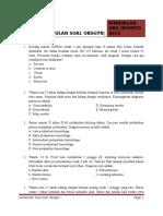 documents.tips_kumpulan-soal-obsgyn.doc