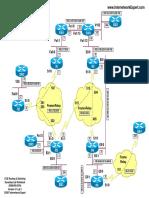 Iewb Rs Dyn.v4.10.Lab.01.Diagrams