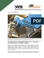 Insertable Dust Collectors NR.01B2 WEB PDF