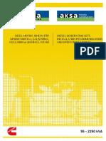 Cummins Installation, Operations & Maintenance Manual.pdf
