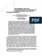 BEHAVIORAL_MANAGEMENT_AND_TASK_PERFORMAN.pdf