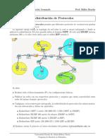 proyectoRedistribución