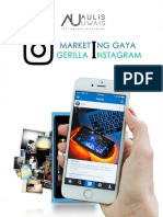 Gaya Marketing Gerilla Instagram.pdf