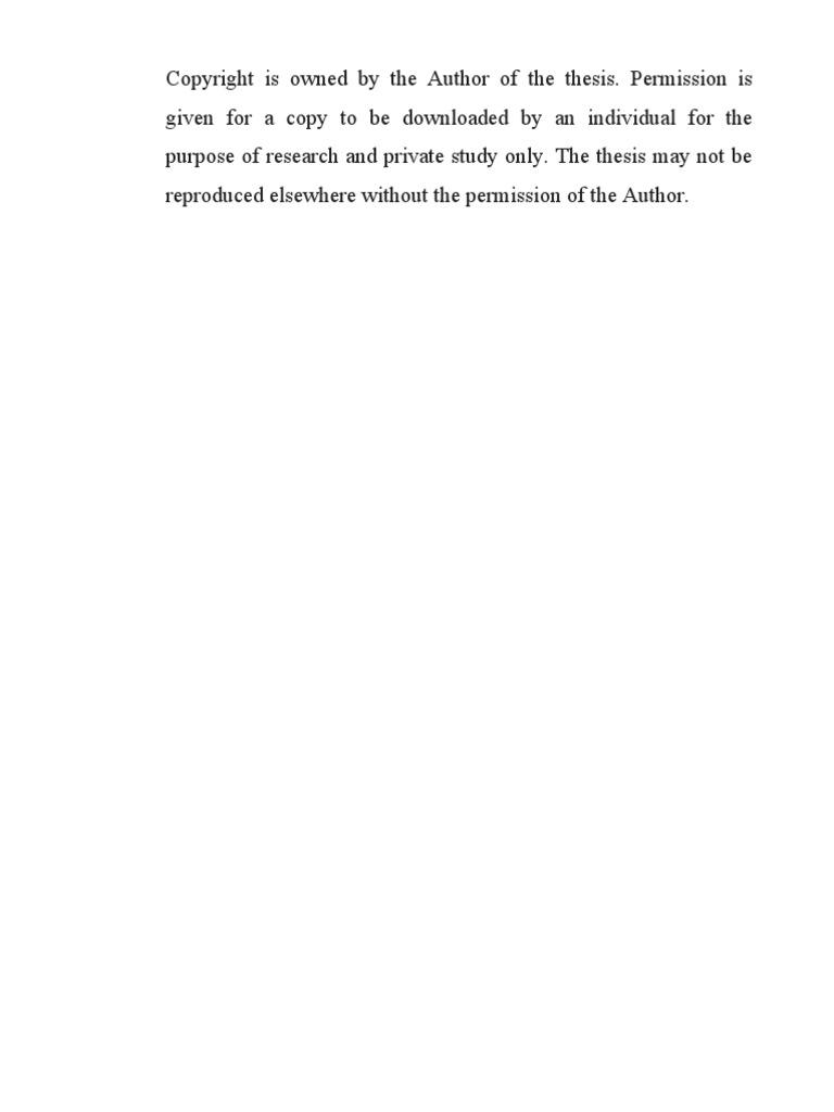 Альфа лаваль фильтр alf пеларгония STEELTEX CAUS - Удаление жировых отложений Электросталь