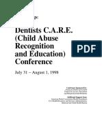E=adaproceedings-child abuse