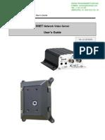 Xnet Video Server Eng(071024)
