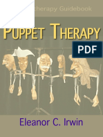 Puppet Therapy