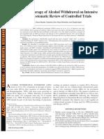 Ungur Et Al-2013-Alcoholism Clinical and Experimental Research