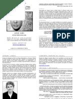 MASCARANEUTRA1007.pdf